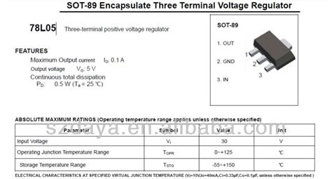 d882p transistor equivalent transistor d882 equivalent 28 images d882 datasheet equivalent cross reference search