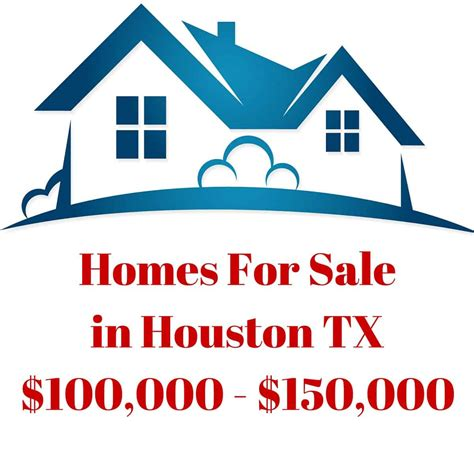 houses for 100000 homes under 100 000 with curb appeal 10 beautiful historic houses for sale for under