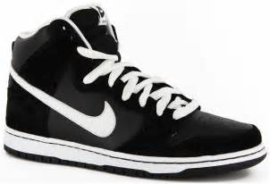 nike shoes all i really need is some shoes on my nikes on my