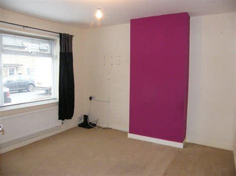 rent a room in huntingdon 3 bedroom house to rent huntingdon avenue road huntingdon pe29 1jb gatehouse lettings