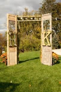 wedding altar decorations wedding altar ideas decorations altars outside