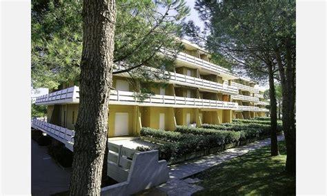 bibione lido dei pini appartamenti bibione lido dei pini appartamenti atollo
