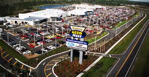 Largest Used Car Dealer Usa New Car Specials Gary Yeomans Ford Of Daytona Fl