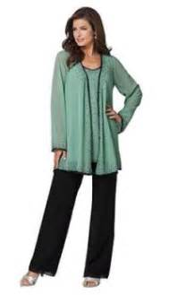 formal wear for mother on pinterest pant suits mother
