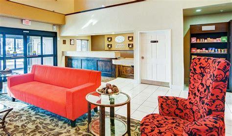comfort suites longview texas comfort suites longview north texas find deals