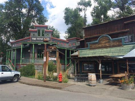 Vacation Cabin Rentals Near Me 10 Best Winthrop Vacation Rentals Tripadvisor Compare