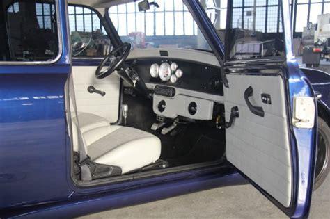 sale mini cooper  honda  engine conversion performancedrive