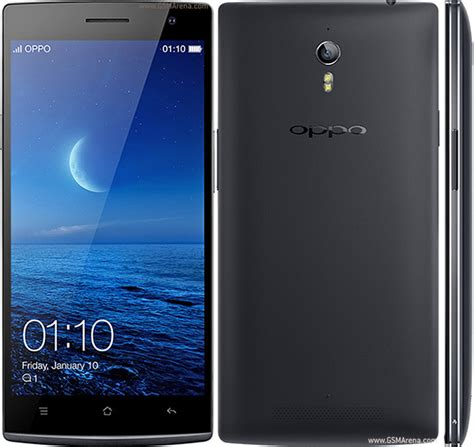 Oppo Find 7 review oppo find 7 oketekno