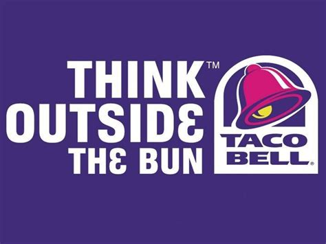 taco bell taco bell the villages sumter county tourism