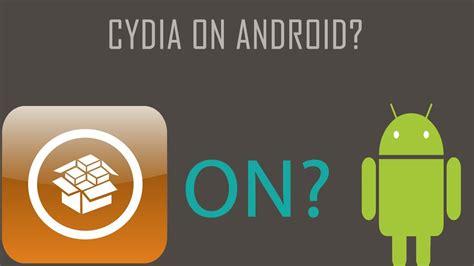 cydia android maxresdefault jpg
