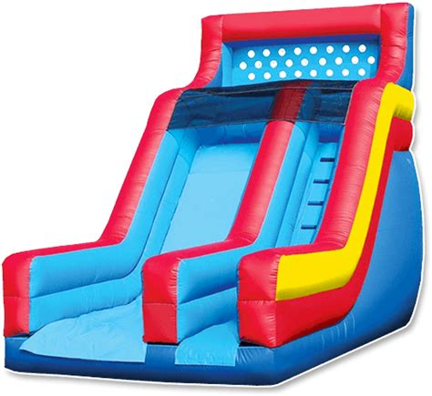 blow up bounce house bounce house rental blow up water slide extremely fun