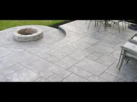 Stain Concrete Polishing Company