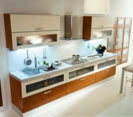 Italian Kitchen Design Kitchen Designs Artistic Kitchen Design Nyc Kitchen Remodeling Italian Kitchens Kitchen