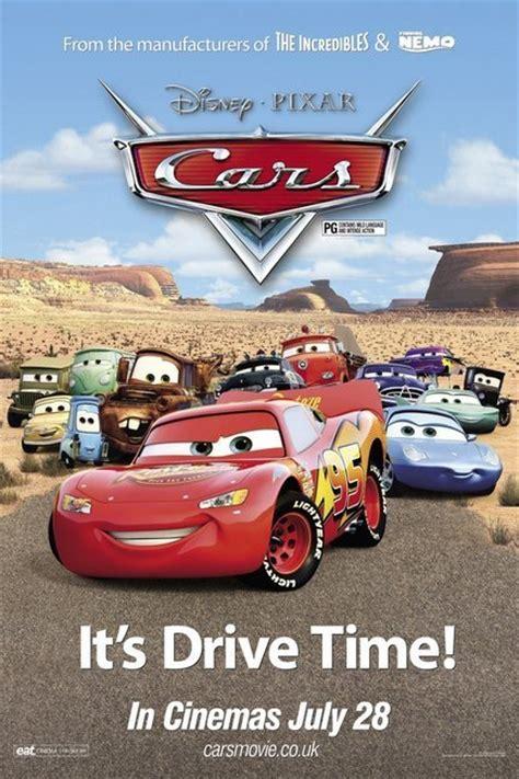 film cars 3 full movie bahasa indonesia rcti fanpop meaghandavis s photo cars 1 poster