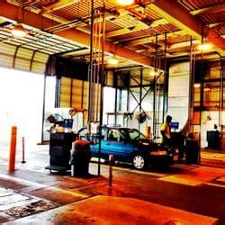 motor vehicles trenton nj motor vehicle commission trenton nj usa yelp
