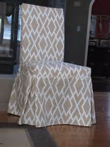 dining room chair slipcover pattern dining chair slip cover patterns chair pads cushions
