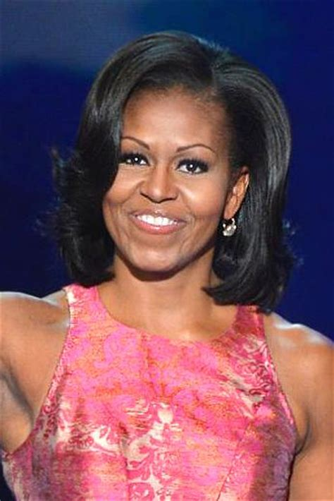 ms obama hair top 10 hairstyles of the week 9 7 2012 national