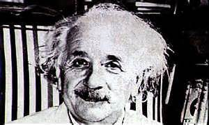 albert einstein biography bbc bbc news uk left handers fight for their rights