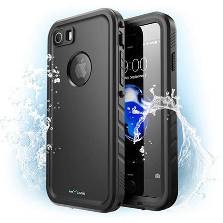 8 iphone waterproof 10 best iphone 8 waterproof cases