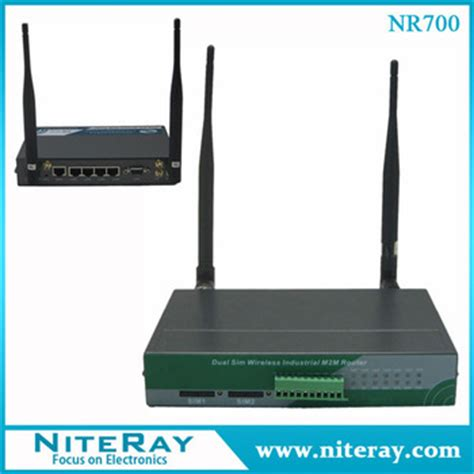 Wifi Router Cdma cdma evdo wifi router 3g usb wifi router with sim 192 168 1 1 wireless router buy 192 168 1 1