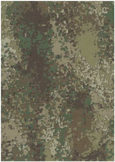 army new pattern new zealand army uniform newhairstylesformen2014 com
