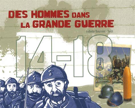libro au coeur des saveurs des hommes dans la grande guerre 14 18 isabelle bournier tardi decitre 9782203017870 livre