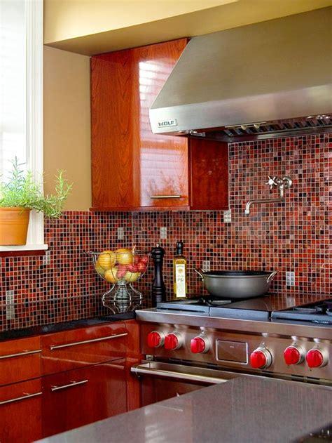 badezimmer backsplashes colorful kitchen backsplash ideas 15