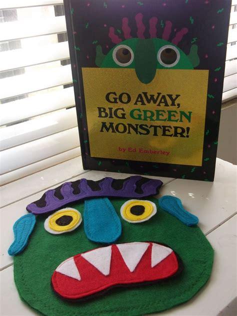 go away green 15 best ideas about gene green on pinterest crayon box