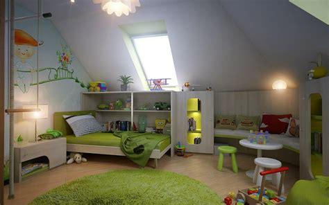 kids attic bedroom ideas 21 attic bedroom for kids inspirationseek com