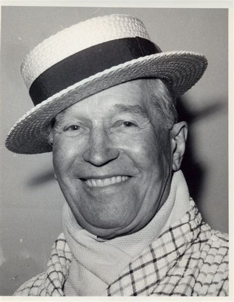 maurice chevalier 36 best maurice chevalier images on pinterest knights