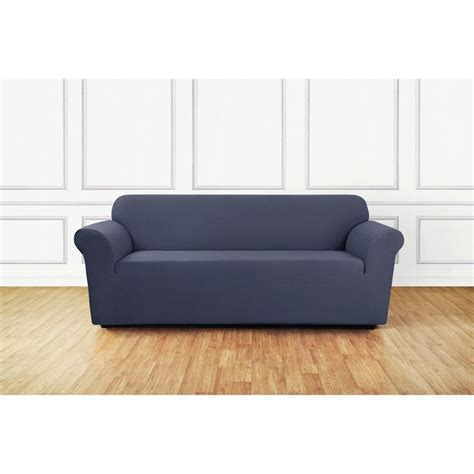 overstock com sofa slipcovers 15 must see sofa slipcovers pins sofa covers slipcovers
