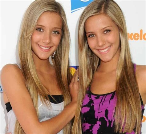 black celeb twins 10 pairs of the hottest celebrity twins page 3 of 5
