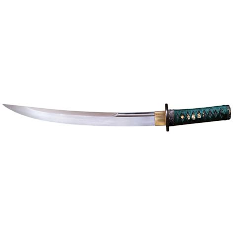 cold steel samurai swords dragonfly o tanto cold steel samurai swords swords