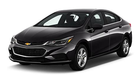 chevrolet special financing chevy lease finance specials near westchester il