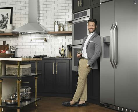 nate berkus kitchen nate berkus on work parenthood and where he shops in dallas d magazine