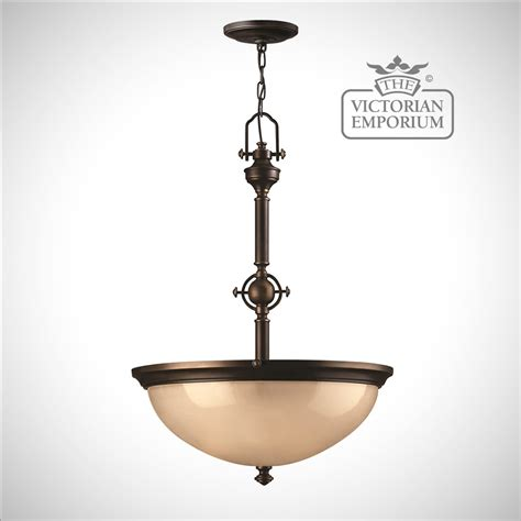Uplight Ceiling Light Simple Classic Uplight Pendant Interior Ceiling And Hanging Lights
