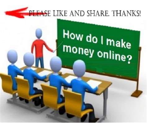 Get Started Making Money Online - success lifestyles 187 making money online how much is needed to get started