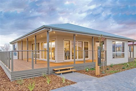 Container Home Interior Design Be In A Relaxing Abode All Year Round