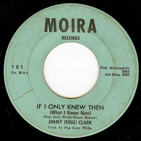 If I Only Knew Then What I Now by Derek S Daily 45 July 2013