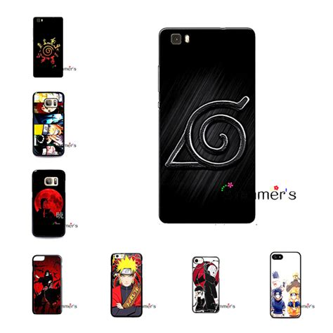 naruto themes for samsung galaxy s3 mini naruto shippuden manga promotion shop for promotional