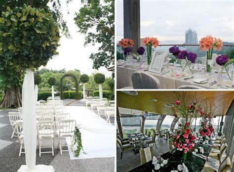 Wedding Box Sg by 10 Intimate Wedding Venues In Singapore Singaporebrides