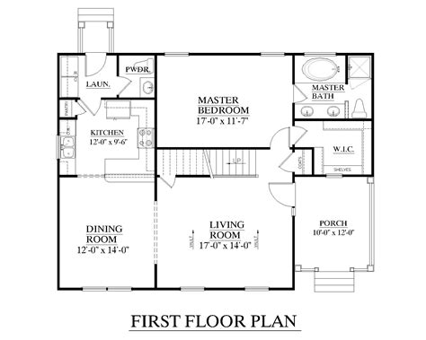 Printable House Plans by Appealing Printable House Plans Images Exterior Ideas 3d