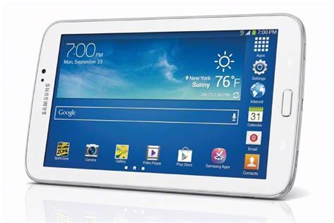 Samsung Tab 3 Rm how to flash a custom rom on the samsung galaxy tab 3 7 0