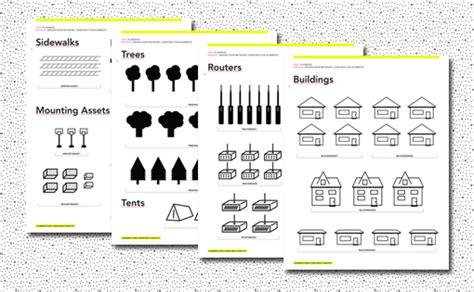 comment faire un diagramme en baton sur libre office concevoir votre r 233 seau 233 l 233 ments de construction