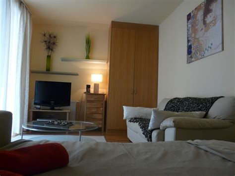 cheapest apartments central passage apartments budapest cheap accommodation