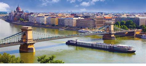 river boat cruises europe ratings why have you hidden globus