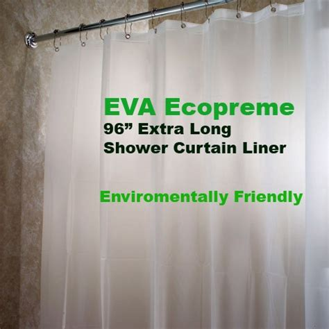 non toxic curtains pvc shower curtain toxic curtain menzilperde net