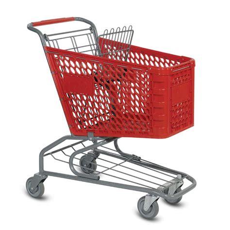 shopping cart small plastic shoping cart plastic shopping carts