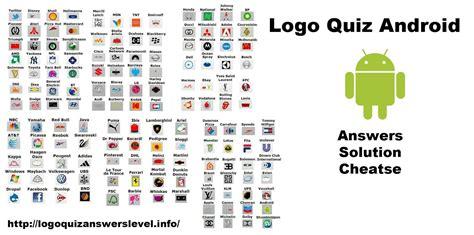 logo company quiz 2013 logo company logos quiz with answers logos
