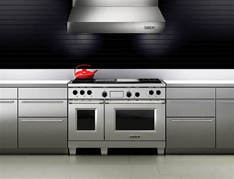 new kitchen appliances best new kitchen appliances and products 2015